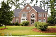 5520 Castlebrooke Glen Ct Cumming GA, 30040