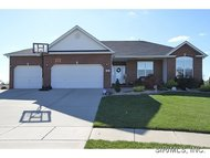 6 Longview Court Saint Jacob IL, 62281