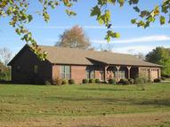 1122 S Hopewell Lp Atkins AR, 72823