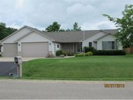 W5132 Blue Heron Ct Sherwood WI, 54169