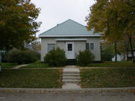 304 N Dakota St Clark SD, 57225