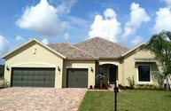 Dartmouth Palm City FL, 34990