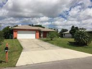 1201 Sw 14th Ter Cape Coral FL, 33991