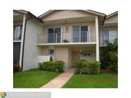 2234 Nova Village Dr 2234 Davie FL, 33317