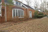 12211 Remington Drive Silver Spring MD, 20902