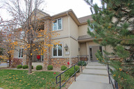 11 Monroe St #201 Denver CO, 80206