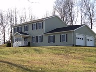 19 Bryant Road Wellsboro PA, 16901