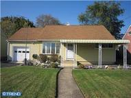 209 Schubert Avenue Runnemede NJ, 08078