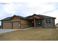 3514 Red Orchid Ct Loveland CO, 80537