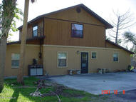 9098 Central Avenue Sebastian FL, 32976