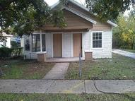 2324 Lowery Street Dallas TX, 75215