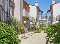 4435 Marlborough 4 San Diego CA, 92116
