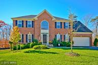16311 Addison Patent Lane Accokeek MD, 20607