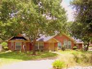 814 Pineland Lane Lindale TX, 75771