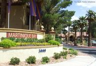 Martinique Bay Apartments Henderson NV, 89014