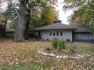 421 North 9th St Oskaloosa IA, 52577