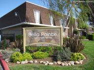 Bella Pointe Apartments Rancho Cordova CA, 95670