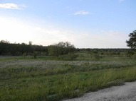 Lot 4 Brazos West Drive Mineral Wells TX, 76067
