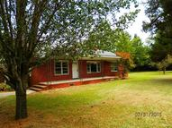 5650 James B White Highway North Whiteville NC, 28472