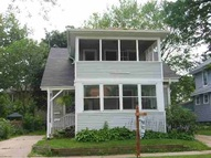 306 N 6th St Madison WI, 53704