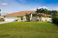 1415 Sw 4th Court Cape Coral FL, 33991