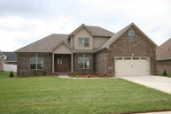 2146 Winterstone Way Bowling Green KY, 42104