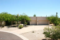 29029 N 111th Place Scottsdale AZ, 85262