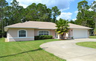 87 Wood Haven Dr Palm Coast FL, 32164