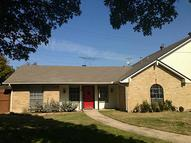 7763 Dentcrest Drive Dallas TX, 75254