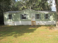 4381 Ramblewood North Mulberry FL, 33860