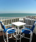 408 Padre Blvd Unit#151 South Padre Island TX, 78597