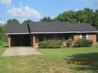 491 Grissom Road Macon MS, 39341