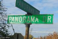 15 Panorama Drive Oxon Hill MD, 20745