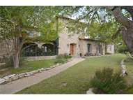 396 Ranchers Club Lane Driftwood TX, 78619
