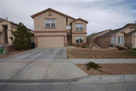 10619 Walnut Canyon Road Sw Albuquerque NM, 87121