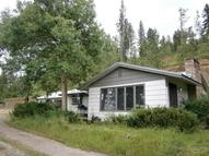 43385 Riverview Dr Kingston ID, 83839
