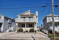 258 83rd Street Stone Harbor NJ, 08247