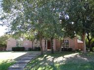 1816 Wood Dale Circle Cedar Hill TX, 75104