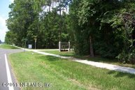00-A County Road 220 Middleburg FL, 32068