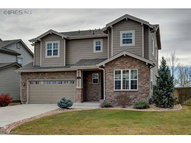 1539 Tang Ct Fort Collins CO, 80526