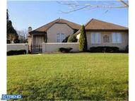 45 Deanz Way Mount Laurel NJ, 08054