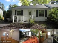3523 Old Crown Drive Pasadena MD, 21122