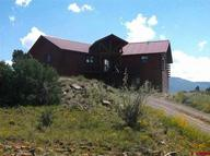 852 Soaring Eagle South Fork CO, 81154