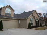 160 Peach Grove Circle Elgin SC, 29045