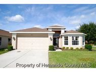 493 Greenwich Cir Spring Hill FL, 34609