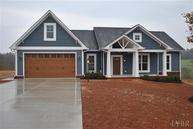 0-Lot 20 Battlefield Rd Goode VA, 24556