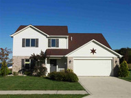 2202 Heather Ct Park Ridge Warsaw IN, 46580