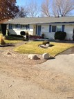 2475 Mayer Way Sparks NV, 89431