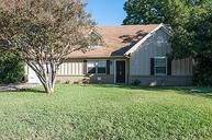 513 Chisholm Trail Denton TX, 76209