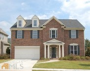 284 Independence Ln Peachtree City GA, 30269